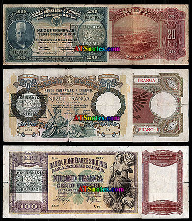 albanian banknotes Our new products  albania northern traditional hat qeleshe wool albania famous scanderbeg brandy 1st quality.