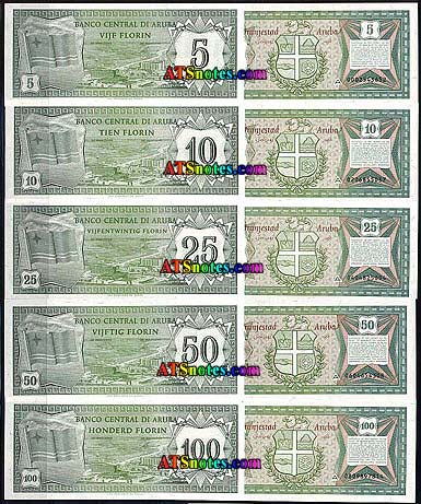 World Paper Money Catalog And History