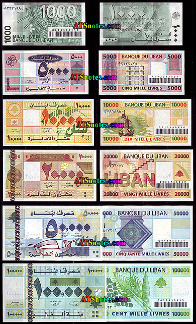 history of paper currency 11112016 a short history of 150 years of paper currency in india the birth of a paper currency that the country has travelled over its long history.