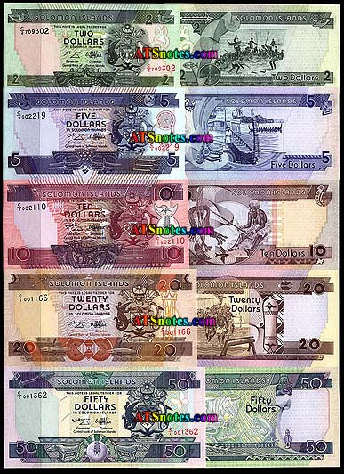 paper currency history