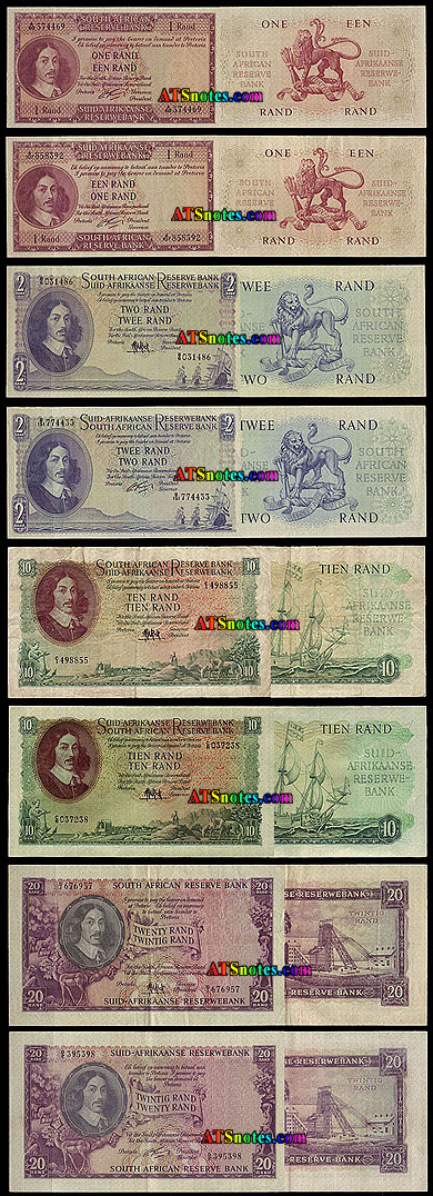 paper currency history Paper money guaranty (pmg) is the world's largest and most trusted third-party grading service for paper money learn more.